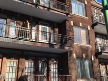 Condo / Appartement à louer à Outremont (Montréal), Montréal (Île), 703A, Avenue  Bloomfield, 11383055 - Centris