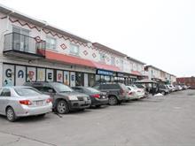 Business for sale in Saint-Léonard (Montréal), Montréal (Island), 4627, Rue  Jarry Est, 9017580 - Centris