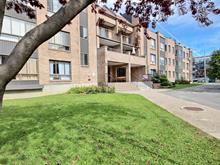 Condo / Apartment for rent in LaSalle (Montréal), Montréal (Island), 1171, Croissant du Collège, apt. 102, 15493537 - Centris