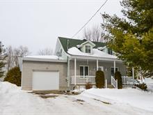 Maison à vendre à Saint-Placide, Laurentides, 29, boulevard  René-Lévesque, 27029216 - Centris