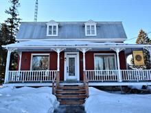 House for sale in Sainte-Marthe, Montérégie, 559, Rue  Principale, 20173025 - Centris