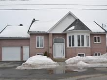 Maison à vendre à Yamaska, Montérégie, 100, Rue  Principale, 22962477 - Centris