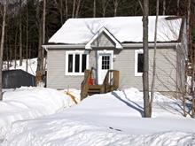 House for sale in Sainte-Sophie, Laurentides, 144, Rue  Francis, 10482504 - Centris