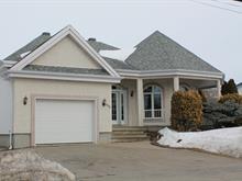 Maison à vendre à Coteau-du-Lac, Montérégie, 455, Chemin du Fleuve, 24720635 - Centris