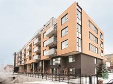 Condo for sale in Montréal-Nord (Montréal), Montréal (Island), 6501, boulevard  Maurice-Duplessis, apt. 605, 19588574 - Centris