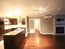 Condo / Appartement à louer à Pierrefonds-Roxboro (Montréal), Montréal (Île), 5282, Rue du Sureau, app. 307, 26026102 - Centris