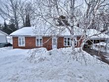 House for sale in Buckingham (Gatineau), Outaouais, 776, Rue  Périard, 25324900 - Centris