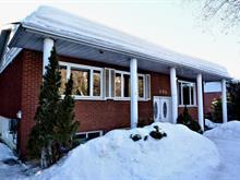 House for sale in Fabreville (Laval), Laval, 536, Rue  Henri, 20197806 - Centris