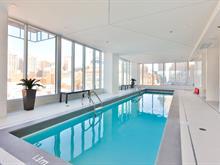 Condo / Apartment for rent in Ville-Marie (Montréal), Montréal (Island), 1155, Rue de la Montagne, apt. 1902, 28907089 - Centris