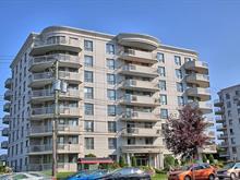 Condo for sale in Saint-Laurent (Montréal), Montréal (Island), 2850, boulevard de la Côte-Vertu, apt. 805, 27948892 - Centris