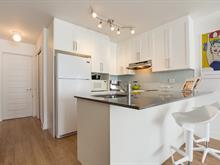 Condo for sale in Ahuntsic-Cartierville (Montréal), Montréal (Island), 9645, Rue  Saint-Hubert, apt. 8, 26530336 - Centris