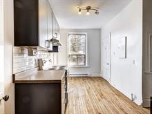 Condo / Apartment for rent in Ville-Marie (Montréal), Montréal (Island), 3440, Chemin de la Côte-des-Neiges, apt. 2, 26640620 - Centris