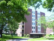 Condo for sale in Mont-Royal, Montréal (Island), 75, Avenue  Glengarry, apt. 506, 18175191 - Centris