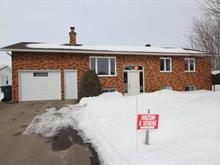 House for sale in Saint-Léonard-d'Aston, Centre-du-Québec, 1175, Rue des Forges, 12892038 - Centris