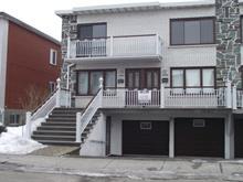 Condo / Apartment for rent in LaSalle (Montréal), Montréal (Island), 8893, Rue  Leroux, 26878189 - Centris