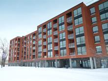Condo à vendre à Le Sud-Ouest (Montréal), Montréal (Île), 2727, Rue  Saint-Patrick, app. 406, 13072965 - Centris