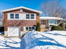 House for sale in Dollard-Des Ormeaux, Montréal (Island), 107, Rue  Westpark, 23070669 - Centris