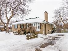 Maison à vendre à Beaconsfield, Montréal (Île), 120, Avenue  Angell, 24783221 - Centris