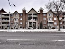 Condo à vendre à LaSalle (Montréal), Montréal (Île), 1511, boulevard  Shevchenko, app. S102, 22637605 - Centris