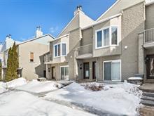 Condo à vendre à Lachine (Montréal), Montréal (Île), 4632, Rue  Richard-Hewton, 10955898 - Centris