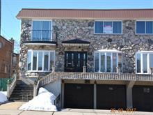 Condo / Appartement à louer à LaSalle (Montréal), Montréal (Île), 486, Avenue  Tremblay, 25227479 - Centris