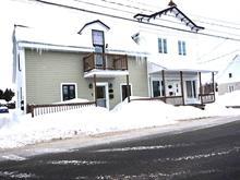 Income properties for sale in Shawinigan, Mauricie, 3500 - 3502, Chemin de Sainte-Flore, 21431954 - Centris