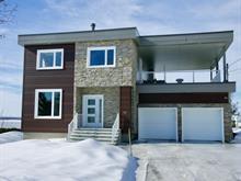Maison à vendre à Notre-Dame-de-l'Île-Perrot, Montérégie, 48, 146e Avenue, 21655746 - Centris
