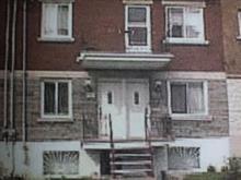 Duplex for sale in Montréal-Nord (Montréal), Montréal (Island), 10850 - 10852, Avenue  Balzac, 23507300 - Centris