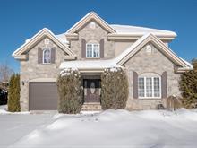 House for sale in Rock Forest/Saint-Élie/Deauville (Sherbrooke), Estrie, 3470, Rue  Ravel, 12803811 - Centris