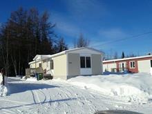 House for sale in Saint-Honoré, Saguenay/Lac-Saint-Jean, 160, Rue de l'Alizé, 27066213 - Centris