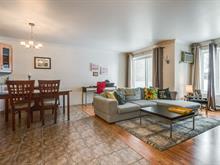 Condo à vendre à Saint-Léonard (Montréal), Montréal (Île), 5915, boulevard  Couture, app. 102, 25564982 - Centris