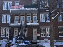 Condo / Appartement à louer à Verdun/Île-des-Soeurs (Montréal), Montréal (Île), 448, 6e Avenue, 11968354 - Centris