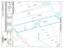 Land for sale in Les Éboulements, Capitale-Nationale, Route du Fleuve, 27629957 - Centris