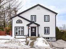 Maison à vendre à Rivière-Beaudette, Montérégie, 836, Rue  Sauvé, 19511310 - Centris