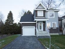 House for sale in L'Île-Bizard/Sainte-Geneviève (Montréal), Montréal (Island), 4e Avenue, 22820934 - Centris