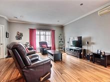 Condo à vendre à Les Rivières (Québec), Capitale-Nationale, 8516, Rue de Buffalo, 10406854 - Centris