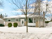 House for sale in Candiac, Montérégie, 75, Avenue d'Hochelaga, 12102980 - Centris