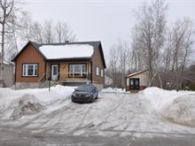 Maison à vendre à Saint-Lin/Laurentides, Lanaudière, 62, Rue  Cloutier, 15197575 - Centris