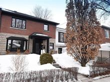 Maison à vendre à Ahuntsic-Cartierville (Montréal), Montréal (Île), 10125, Rue  Jeanne-Mance, 25294257 - Centris