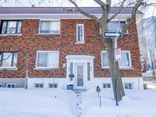 Duplex for sale in Villeray/Saint-Michel/Parc-Extension (Montréal), Montréal (Island), 8630 - 8632, Rue  Saint-Urbain, 9286361 - Centris