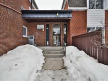 Maison de ville à vendre à Dollard-Des Ormeaux, Montréal (Île), 178, Rue  Davignon, 10335013 - Centris
