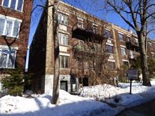 Condo for sale in Outremont (Montréal), Montréal (Island), 949, Avenue  Davaar, apt. A, 13891446 - Centris