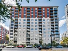 Condo à vendre à Ville-Marie (Montréal), Montréal (Île), 550, Rue  Jean-D'Estrées, app. 1006, 24111603 - Centris