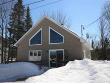 Maison à vendre à Val-Alain, Chaudière-Appalaches, 2, Rue du Héron, 27749236 - Centris