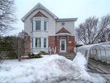 House for sale in Sainte-Julie, Montérégie, 732, Place de Clairvaux, 11530344 - Centris