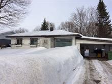 Maison à vendre à Les Rivières (Québec), Capitale-Nationale, 2170, Rue  Saint-Vincent-Ferrier, 14436051 - Centris