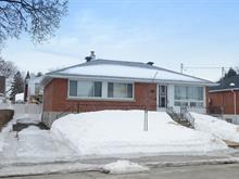 Maison à vendre à Mercier/Hochelaga-Maisonneuve (Montréal), Montréal (Île), 3260, Rue  Lyall, 16567185 - Centris