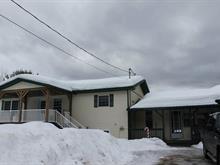 Maison à vendre à Otter Lake, Outaouais, 799, Route  301, 14379273 - Centris