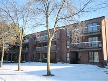 Condo à vendre à Beaconsfield, Montréal (Île), 90, Croissant  Elgin, app. 109, 27774468 - Centris