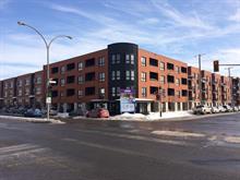 Condo à vendre à Mercier/Hochelaga-Maisonneuve (Montréal), Montréal (Île), 4550, Rue  Hochelaga, app. 404, 21787959 - Centris